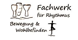 www.kontakt-trommeln.de